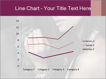 0000085464 PowerPoint Template - Slide 54