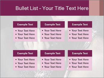 0000085464 PowerPoint Templates - Slide 56