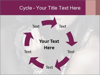 0000085464 PowerPoint Templates - Slide 62