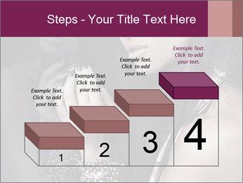 0000085464 PowerPoint Template - Slide 64