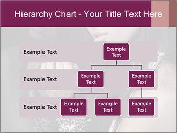 0000085464 PowerPoint Templates - Slide 67