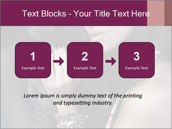 0000085464 PowerPoint Templates - Slide 71