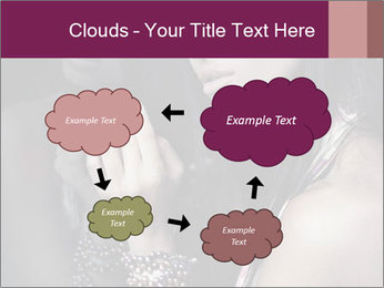 0000085464 PowerPoint Template - Slide 72