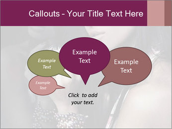 0000085464 PowerPoint Templates - Slide 73