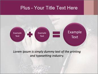 0000085464 PowerPoint Templates - Slide 75