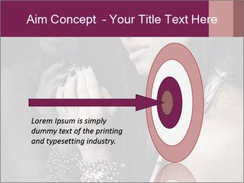 0000085464 PowerPoint Template - Slide 83