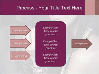 0000085464 PowerPoint Template - Slide 85