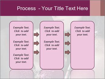 0000085464 PowerPoint Template - Slide 86