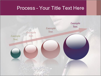 0000085464 PowerPoint Template - Slide 87