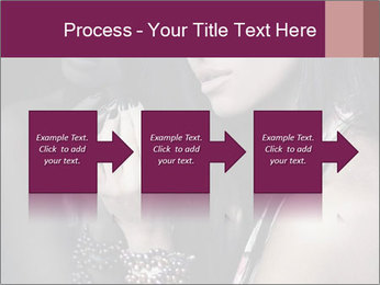 0000085464 PowerPoint Template - Slide 88