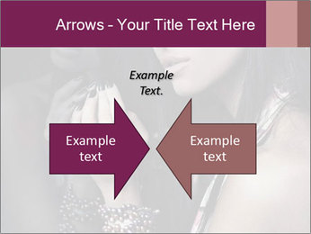 0000085464 PowerPoint Template - Slide 90