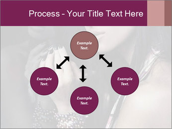 0000085464 PowerPoint Template - Slide 91