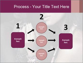 0000085464 PowerPoint Templates - Slide 92