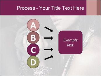 0000085464 PowerPoint Template - Slide 94