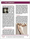 0000085464 Word Templates - Page 3