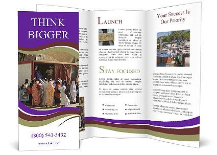 0000085465 Brochure Template