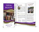 0000085465 Brochure Templates