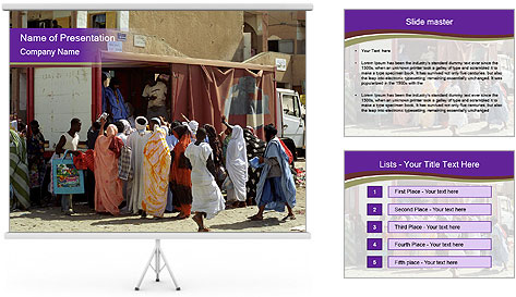 0000085465 PowerPoint Template