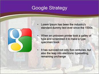 0000085465 PowerPoint Templates - Slide 10
