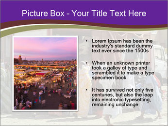 0000085465 PowerPoint Templates - Slide 13