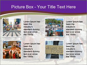 0000085465 PowerPoint Templates - Slide 14