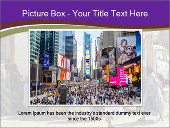 0000085465 PowerPoint Templates - Slide 15