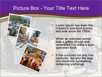 0000085465 PowerPoint Templates - Slide 17