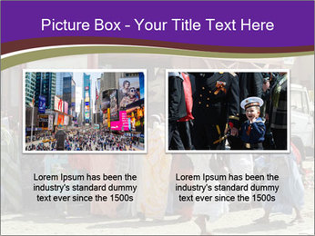 0000085465 PowerPoint Templates - Slide 18