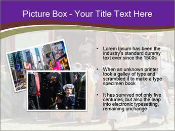 0000085465 PowerPoint Templates - Slide 20