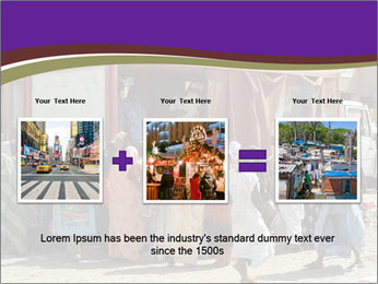 0000085465 PowerPoint Templates - Slide 22