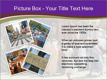 0000085465 PowerPoint Templates - Slide 23