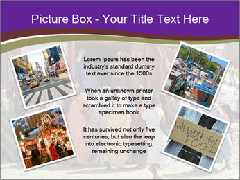 0000085465 PowerPoint Templates - Slide 24
