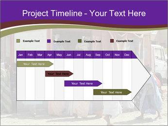 0000085465 PowerPoint Templates - Slide 25