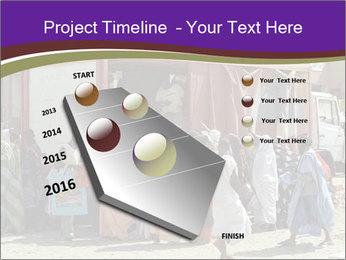 0000085465 PowerPoint Templates - Slide 26