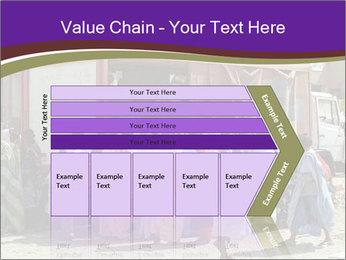 0000085465 PowerPoint Templates - Slide 27