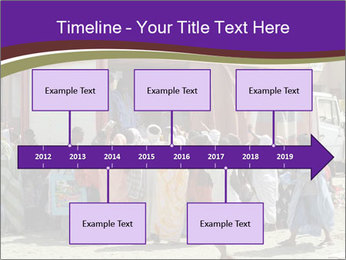 0000085465 PowerPoint Templates - Slide 28