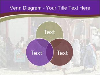 0000085465 PowerPoint Templates - Slide 33