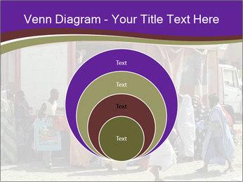 0000085465 PowerPoint Templates - Slide 34