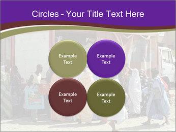 0000085465 PowerPoint Templates - Slide 38