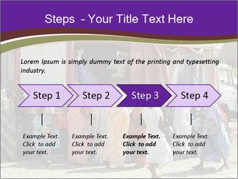 0000085465 PowerPoint Templates - Slide 4