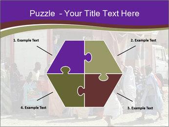 0000085465 PowerPoint Templates - Slide 40
