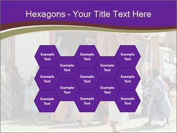 0000085465 PowerPoint Templates - Slide 44