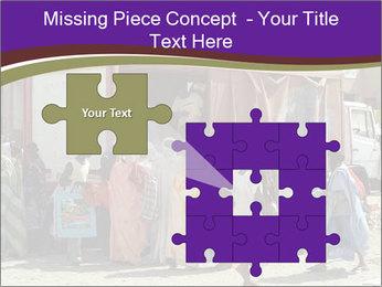 0000085465 PowerPoint Templates - Slide 45