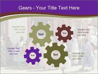 0000085465 PowerPoint Templates - Slide 47
