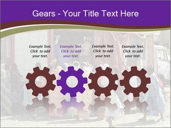 0000085465 PowerPoint Templates - Slide 48