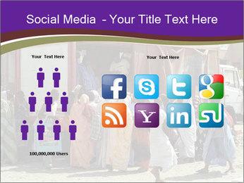 0000085465 PowerPoint Templates - Slide 5
