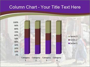 0000085465 PowerPoint Templates - Slide 50