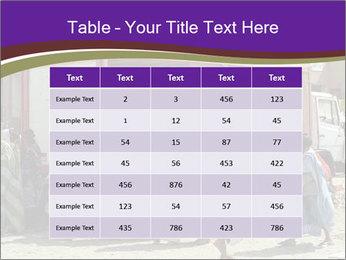 0000085465 PowerPoint Templates - Slide 55