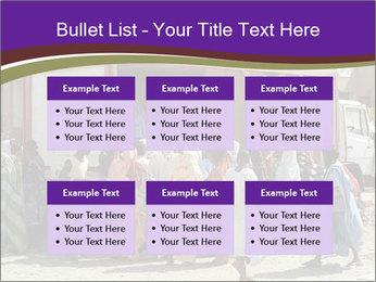 0000085465 PowerPoint Templates - Slide 56