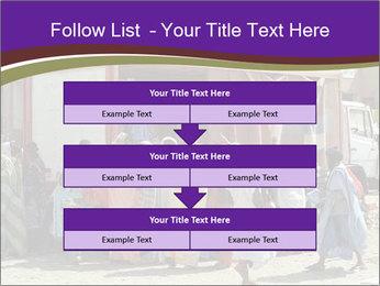 0000085465 PowerPoint Templates - Slide 60